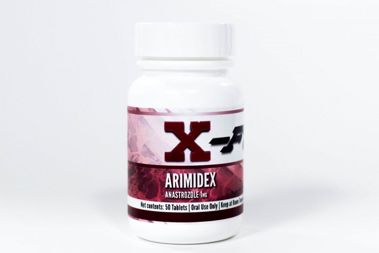 Anastrozole without steroids side effects of steroid tablets for eczema