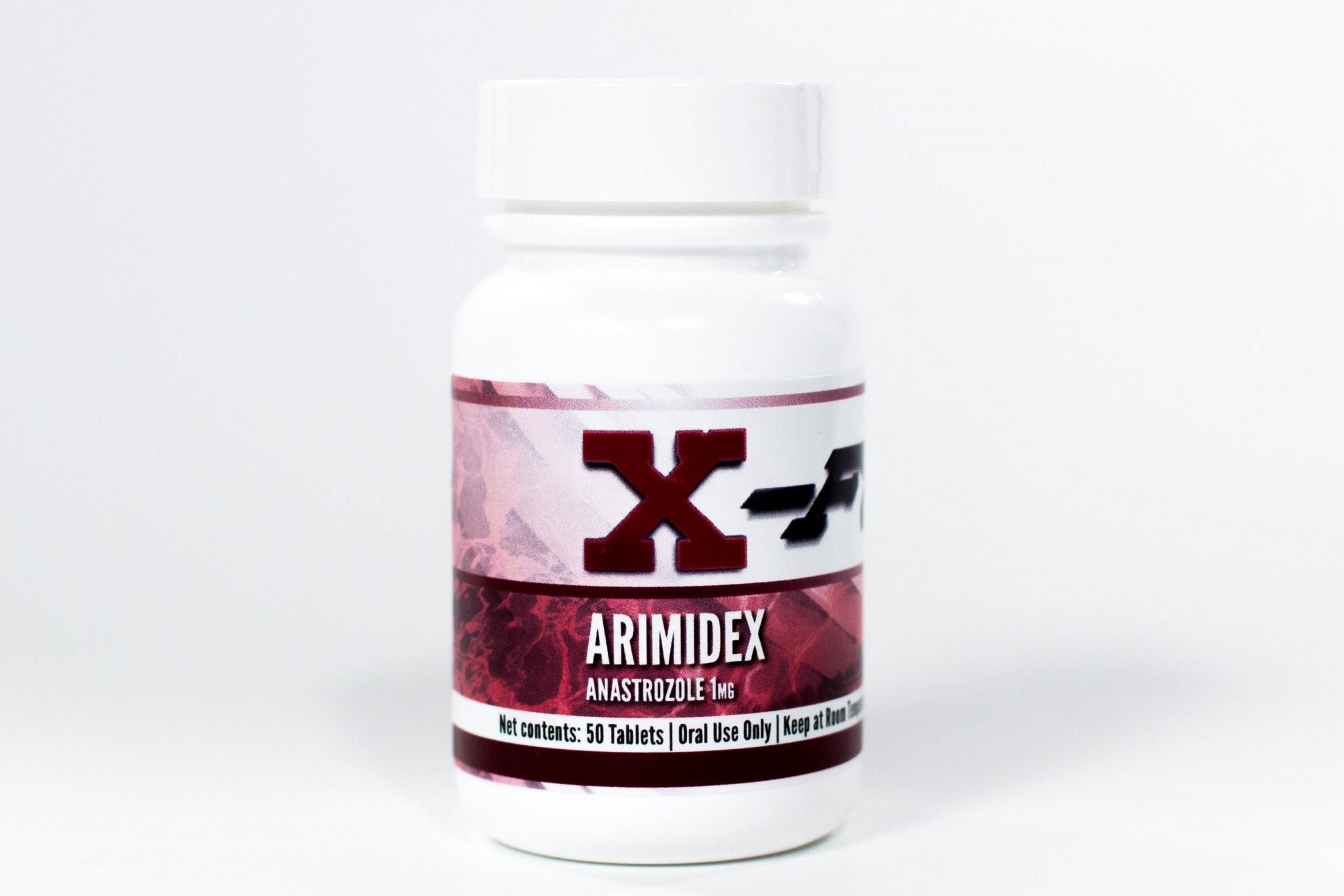 Arimidex Canada - Best Canadian Steroid products in Canada