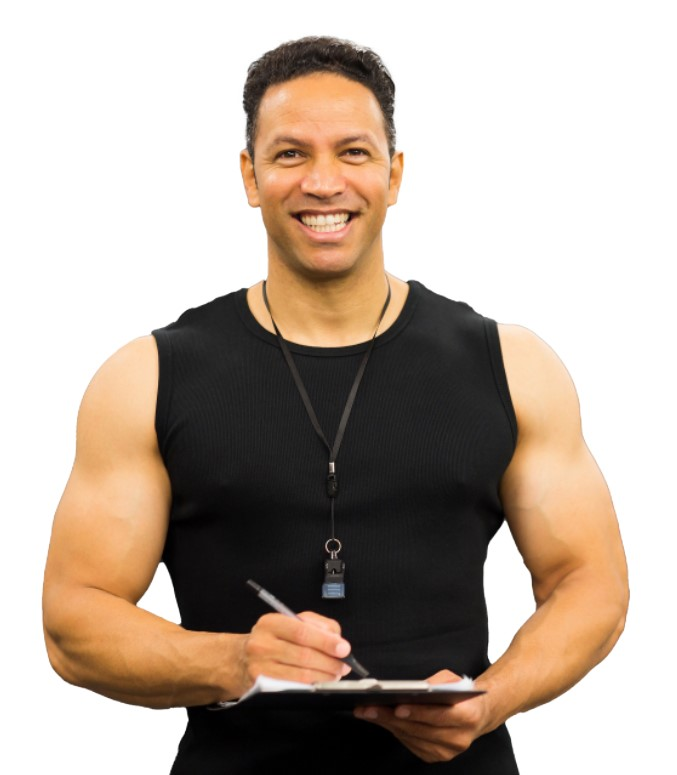 Canadian Steroid support staff