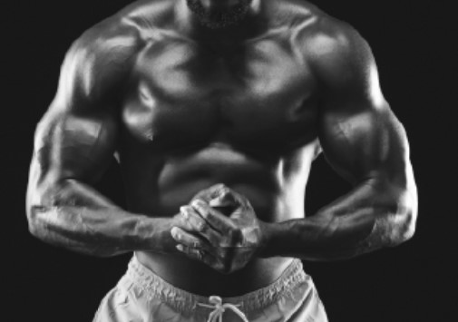 How to send an e-transfer when buying steroids in Canada