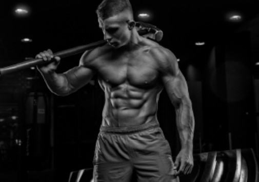 How long is a typical steroid cycle? - Canadian Steroids