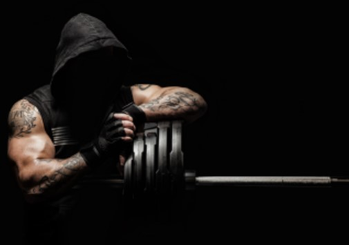 Anabolic Steroid Cycle Information and dosing Canada