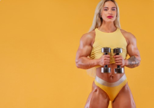 How to pay for steroids bought online in Canada?